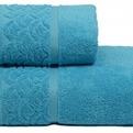 ПЦ-2601-1947 полотенце 50х90 махр г/к Charade цв.316 купить оптом и в розницу