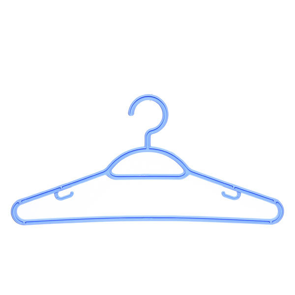 Вешалки-плечики для сорочек размер 48-50 купить оптом и в розницу