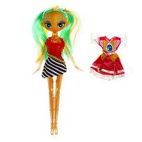 Кукла пластик В96В (155_486) купить оптом и в розницу