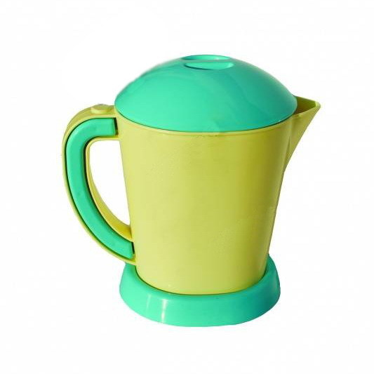 Чайник У563 купить оптом и в розницу