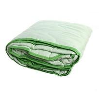 Одеяло 140*205см бамбук/полиэстер Гаос в сумке арт.211/1-э купить оптом и в розницу