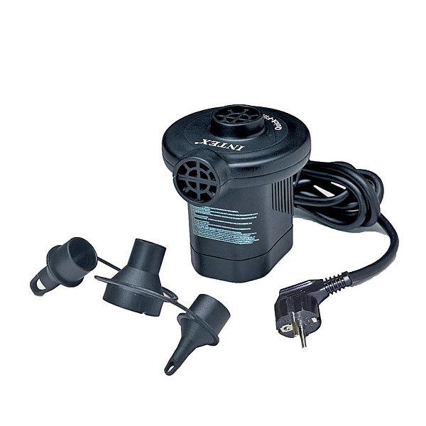 Насос электрический Quick-Fill,220В,Intex (66620) купить оптом и в розницу