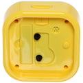 Будильник 9.8*9.8см XD901 купить оптом и в розницу