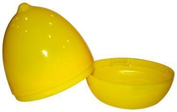 Емкость для лимона*24 купить оптом и в розницу