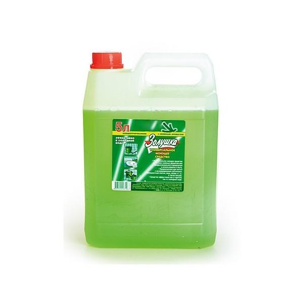 мыло хозяйственное жидкое, 5 л купить оптом и в розницу