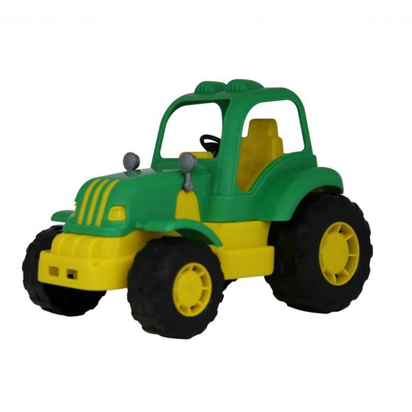 Трактор Крепыш 44778 П-Е /10/ купить оптом и в розницу