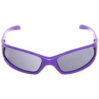 Очки солнцезащитные детские, форма прямоугольная ″Лето яркое - спорт″, однотонные микс 6 цветов купить оптом и в розницу