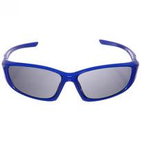 Очки солнцезащитные детские, форма кошка ″Яркое лето″, однотонные, микс 6 цветов купить оптом и в розницу
