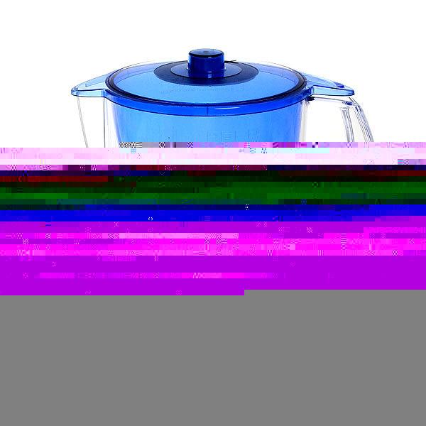 Фильтр для воды Барьер НОРМА 3 л индиго купить оптом и в розницу