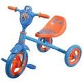 Велосипед 3-х Hot wheels Т57585 купить оптом и в розницу