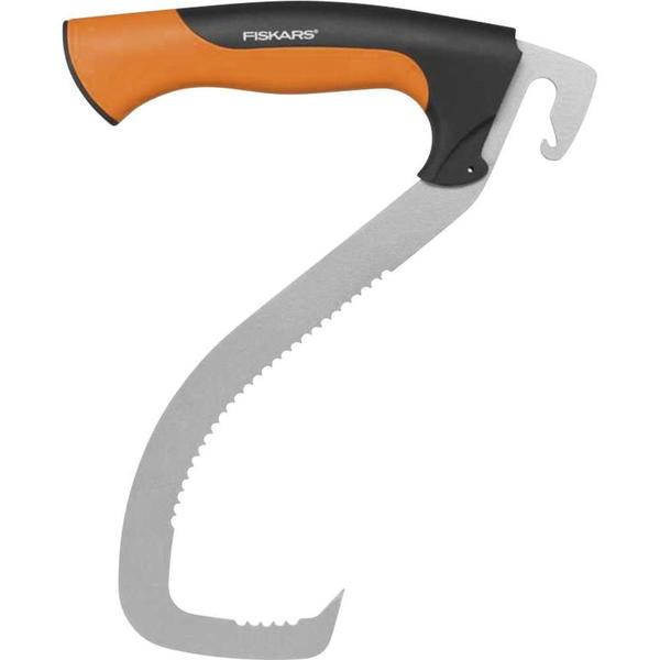 Крюк для бревен WoodXpert (126021) FISKARS купить оптом и в розницу