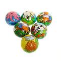 Мячик-антистресс Детский 6,3см купить оптом и в розницу