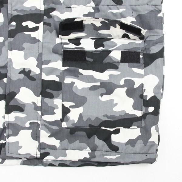 Ветровка демисезонная Беркут р. 50, Вояж equipment купить оптом и в розницу
