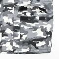 Ветровка демисезонная Беркут р. 52, Вояж equipment купить оптом и в розницу