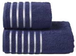 ПЦ-2601-2537 полотенце 50x90 махр г/к Tepparella цв.357 купить оптом и в розницу