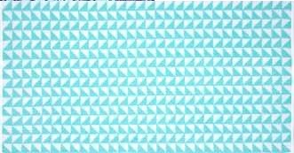 ПЦ-2602-2495 полотенце 50x90 махр п/т Costruttivo цв.30000 купить оптом и в розницу