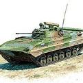 Сб.модель П3554 ПН БМП-2 купить оптом и в розницу