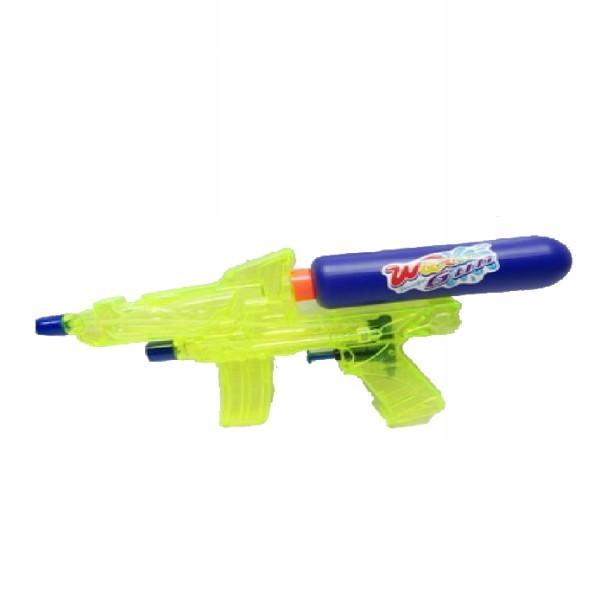 Водный пистолет 605-4А купить оптом и в розницу