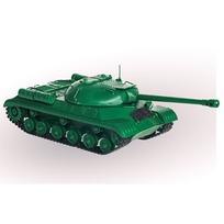 Сб.модель С-38 Танк ИС-3 купить оптом и в розницу