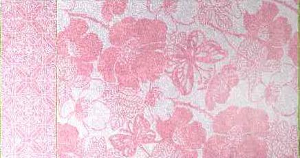 ПЦ-2602-1935 полотенце 50x90 махр п/т Sentito цв.10000 купить оптом и в розницу
