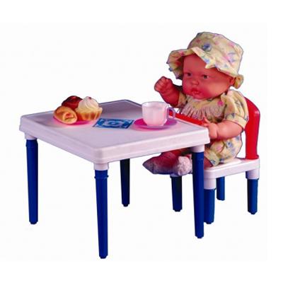 Мебель Малыш С-257 Огонек /4/ купить оптом и в розницу