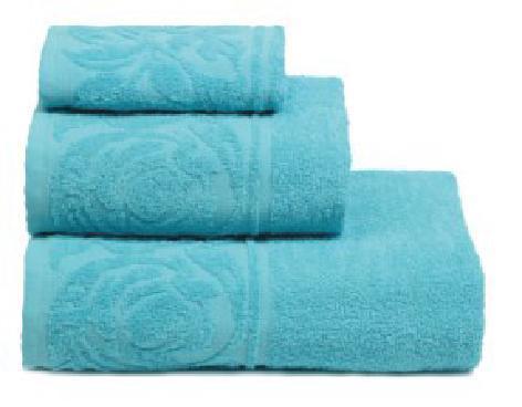 ПД-2701-02058/305 полотенце 30x70 цв.1149 купить оптом и в розницу
