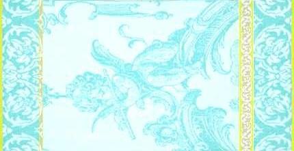ПЦ-3502-2204 полотенце 70x130 махр п/т Colombino цв.10000 купить оптом и в розницу
