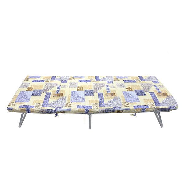 Кровать раскладная на ламелях ″Марфа-1″ купить оптом и в розницу