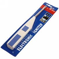 Зажигалка пьезо для газовой плиты 28см на батарейке купить оптом и в розницу