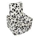 Кресло детское ″Далматинец″ Д02 купить оптом и в розницу