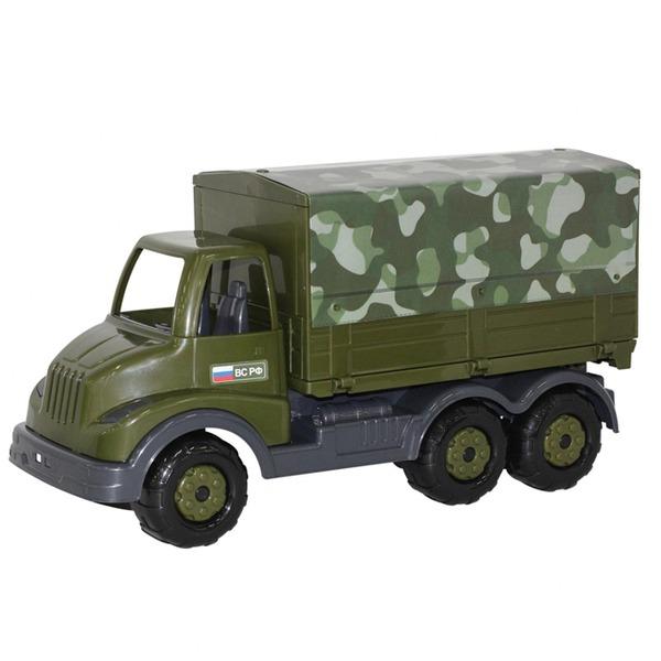 Автомобиль Муромец бортовой тентовый военный 48776 П-Е /4/ купить оптом и в розницу