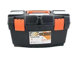 """Ящик для инструментов Master 16""""*8 купить оптом и в розницу"""