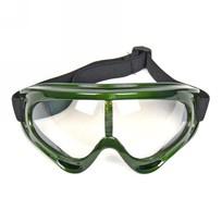 Очки горнолыжные 526 купить оптом и в розницу