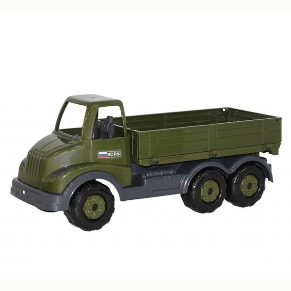 Автомобиль Муромец бортовой военный 48561 П-Е /6/ купить оптом и в розницу