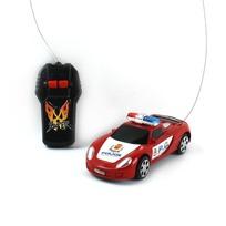 Машина р/у 3338А-25 в кор. купить оптом и в розницу