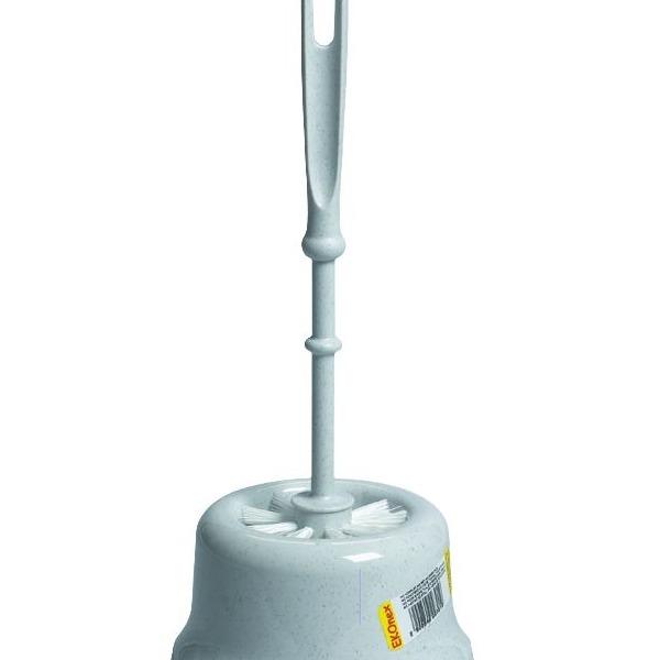 Комплект д/туалета ЭКОнекс mix marm (серый/синий/зеленый)/*24шт Konex купить оптом и в розницу