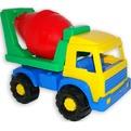 Автомобиль Panter  41746 /П-Е/ /6/ купить оптом и в розницу