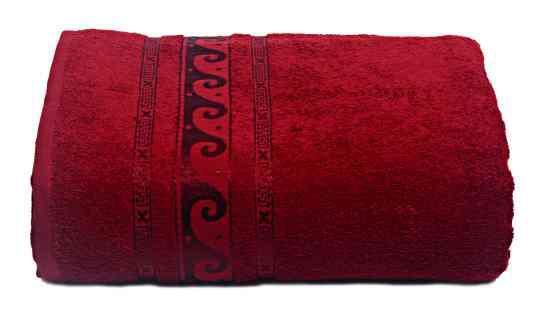 НЦ-2201-116 простыня 150х200 в упак цв.156 купить оптом и в розницу