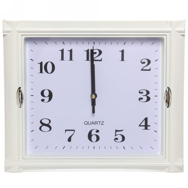 Часы настенные 22х26 242 купить оптом и в розницу