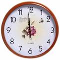 Часы настенные 29.5x29.5 230B купить оптом и в розницу