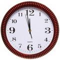 Часы настенные 29.5x29.5 252 купить оптом и в розницу