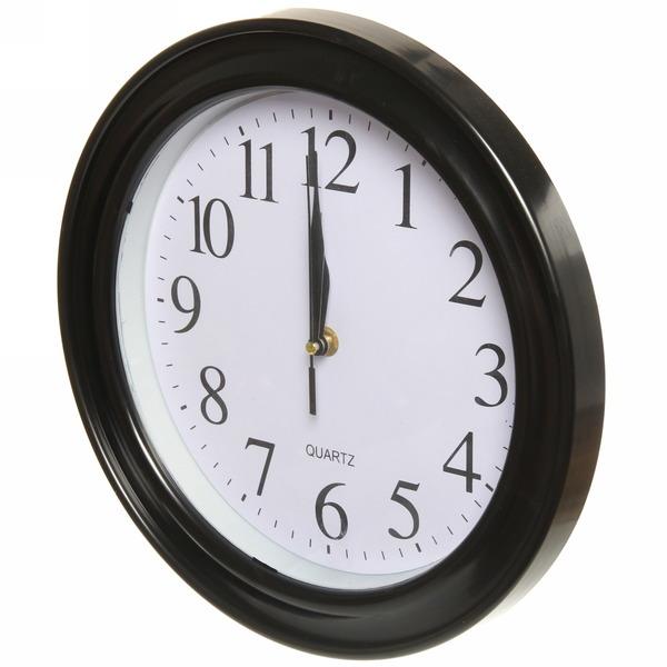 Часы настенные 29.5x29.5 802 купить оптом и в розницу