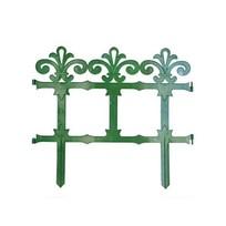 Заборчик Роскошный сад 0,16х2,7м мята купить оптом и в розницу