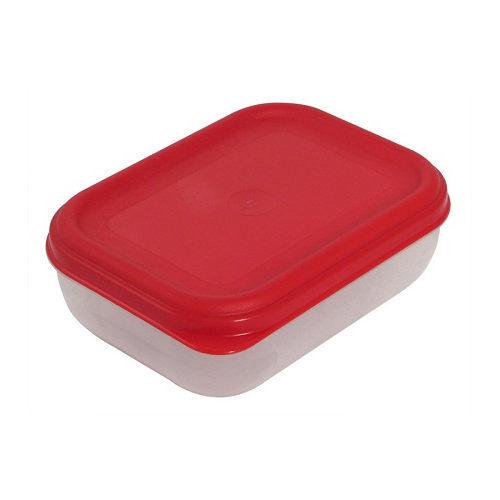 Контейнер пластиковый пищевой 1,35л С201 купить оптом и в розницу