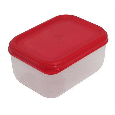 Контейнер пластиковый пищевой 2л С202 купить оптом и в розницу
