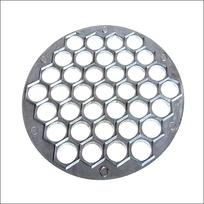 Форма Пельменница алюминевая ФЭ9-7 купить оптом и в розницу
