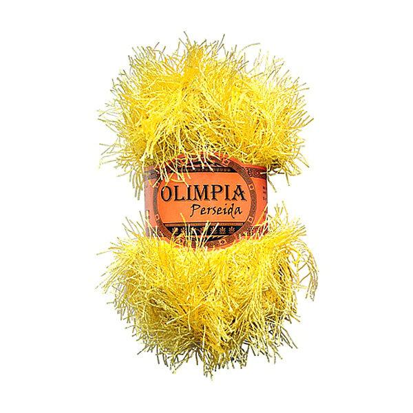 Пряжа для вязания Olimpia Perseida цв.PS03 банана сплит 500г 5шт купить оптом и в розницу