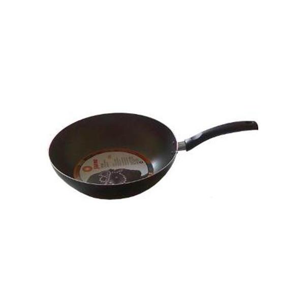 Сковорода ВОК LITE 28 см JBIP-128-30 купить оптом и в розницу