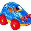 Автомобиль Космический джип 022 Норд /32/ купить оптом и в розницу