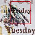 Скатерть из полиэстера ″Ассорти″ 142*228см 6220 Ультрамарин купить оптом и в розницу